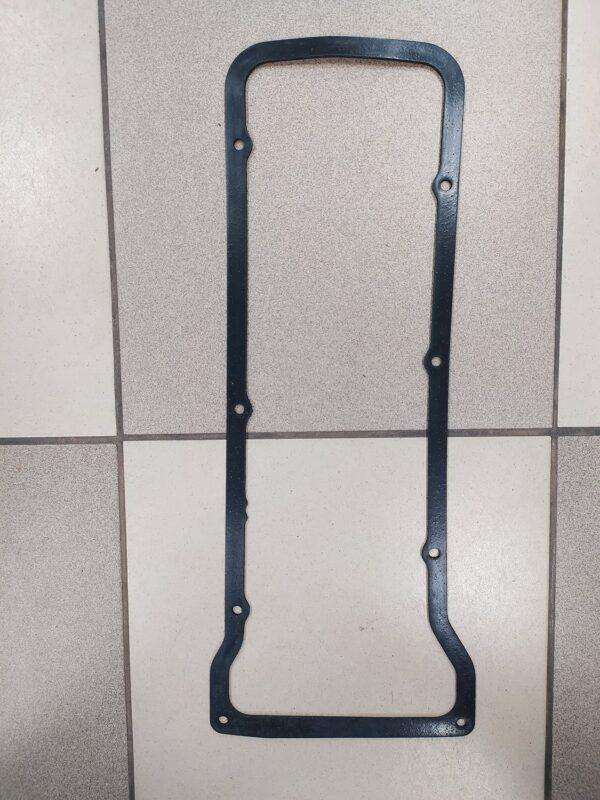 Прокладка клапанная ВАЗ 2101-2107, 2121, 2123 БРТ