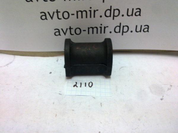 подушки переднего стабилизатора ВАЗ 2110, 2111, 2112