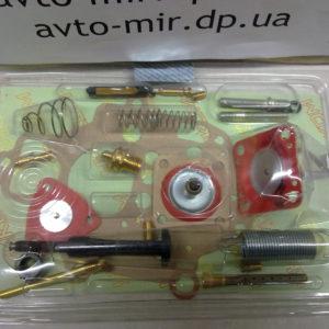 Ремкомплект карбюратора ВАЗ 21073