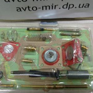 Ремкомплект карбюратора ВАЗ 21053