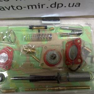 Ремкомплект карбюратора ВАЗ 2108