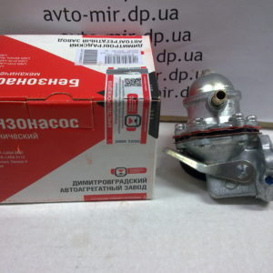 Топливный насос ВАЗ 2101, 2121, 2107 ДААЗ
