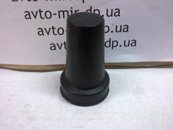 Колпак защитный рейки рулевого механизма правый ВАЗ 2110-2112 БРТ