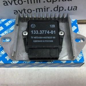 Коммутатор ВАЗ 2108-09 Энергомаш