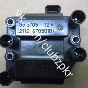 Модуль зажигания ВАЗ 2112 Омега