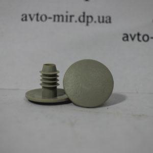 Клипса обшивки потолка ВАЗ 2110-2112