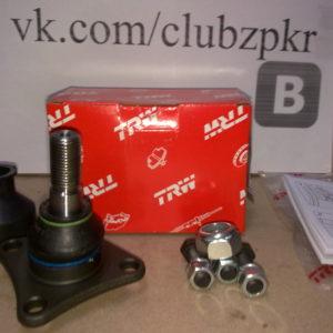 Шаровая опора ВАЗ 2101-07 нижняя TRW