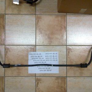 Стабилизатор поперечной устойчивости ВАЗ 2108-15 ВИС