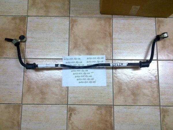 Стабилизатор поперечной устойчивости ВАЗ 2110-12 ВИС