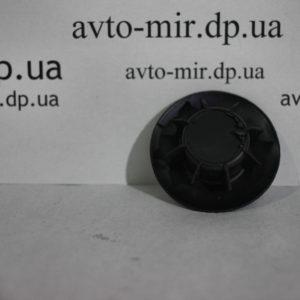 Заглушка отверстий лонжерона ВАЗ 2110-12 СИС