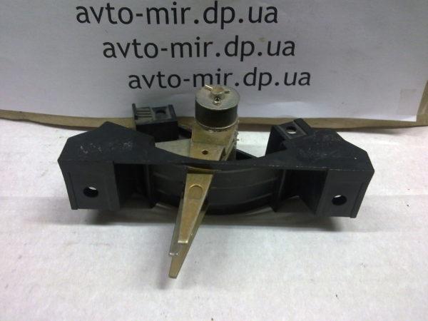 Рычаг управления отопителем ВАЗ 2105 ВИС
