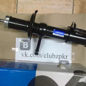 Амортизатор передней подвески левый ВАЗ 2108-2109 СААЗ