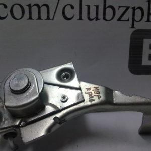 Механизм двери ВАЗ 2101-2103-2106 передний правый ДААЗ