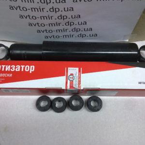 Амортизатор задней подвески ВАЗ 2121 Нива СААЗ