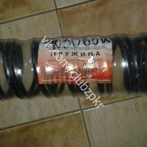 Пружины передней подвески ВАЗ 2108-09 ППРЗ