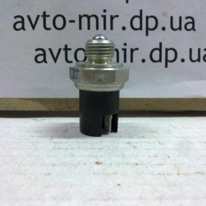 Выключатель света заднего хода ВАЗ 2107 (5ст) Точмаш