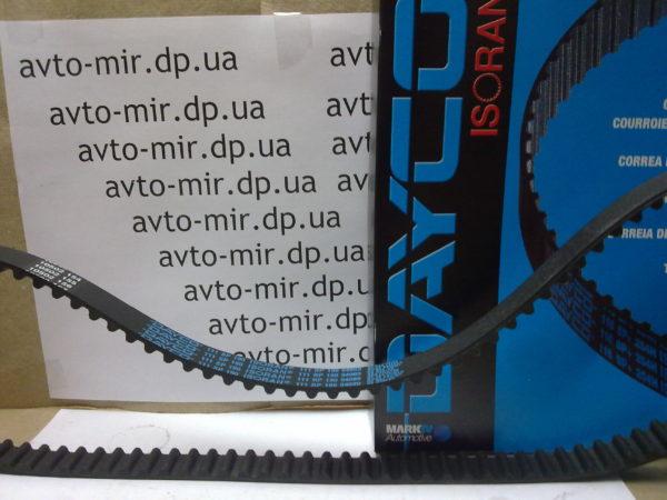 Ремень ГРМ ВАЗ 2108-2110 (8кл.) Dayco