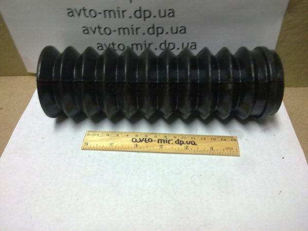 Кожух заднего амортизатора ВАЗ 2108-2110 БРТ