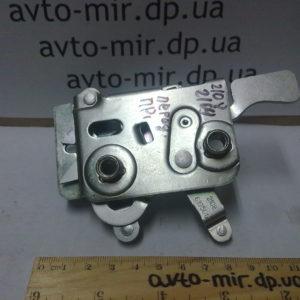 Механизм двери 2108-2112 передний правый ДААЗ