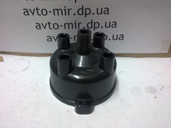 Крышка распредилителя зажигания ВАЗ 2108-2109 МЗАТЭ-2