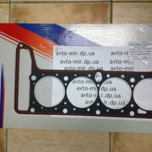 Прокладка головки блока ВАЗ 21213 Фритекс