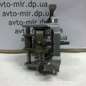 Механизм выбора передач ВАЗ 2110, 1118 АвтоВАЗ
