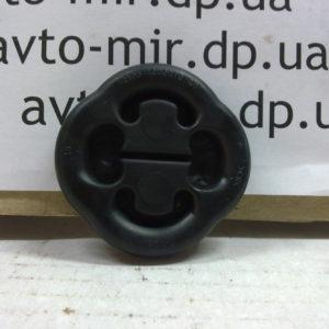 Подушка подвески глушителя ВАЗ 2108-2112 БРТ