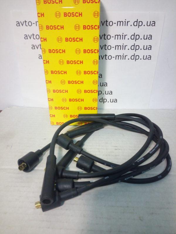 Провода высокого напряжения ВАЗ 2101-2107 Bosch