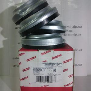 Прокладки пружин ВАЗ 2101-07 в сборе БРТ