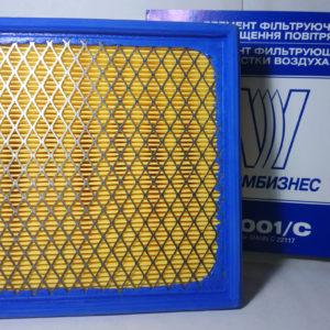 Фильтр воздушный ВАЗ 2110,1118,2170,2123 Промбизнес