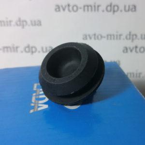 Заглушка отверстий пола кузова ВАЗ 2108-09 БРТ