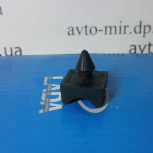 Подушка распорной планки задних колодок ВАЗ 2101-07 БРТ
