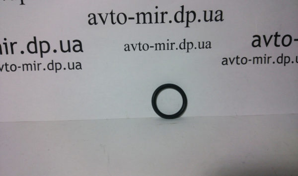 Кольцо маслоприёмника ВАЗ 2108-2170 БРТ