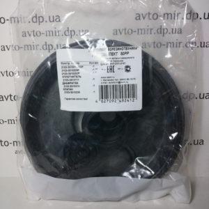 Ремкомплект вакуумного усилителя тормозов ВАЗ 2103-07, 2121 БРТ