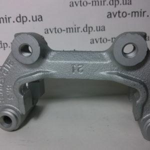 Направляющая колодок ВАЗ 2110-12 r14 АвтоВАЗ
