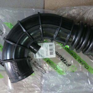 Шланг трубы впускной ВАЗ 2110-12 16кл РТИ