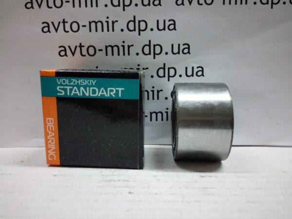 Подшипник передней ступицы ВАЗ 2108-2112, Lanos, Sens Волжский стандарт