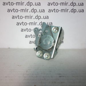 Механизм двери ВАЗ 2105, 2107 передний левый ДААЗ