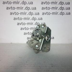 Механизм двери ВАЗ 2105, 2107 задний левый ДААЗ номер: 21050-6205013-10