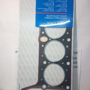 Прокладка головки блока ВАЗ 21011 (79,0) АвтоВАЗ