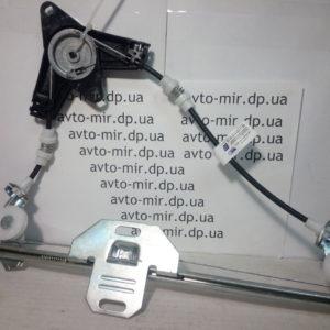 Стеклоподъемник ВАЗ 2110-12 задний левый под электропривод ДЗС