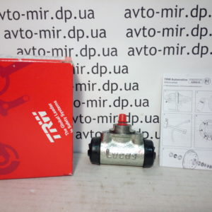Цилиндр тормозной задний ВАЗ 2105, 2108-2112 TRW