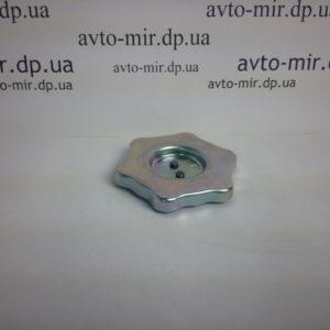 Крышка маслозаливной горловины ВАЗ 2101-2107, 2121,2108 -09 ВИС
