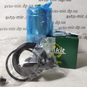 Ремкомплект суппорта с поршнем Lanos, Sens 48мм Frenkit