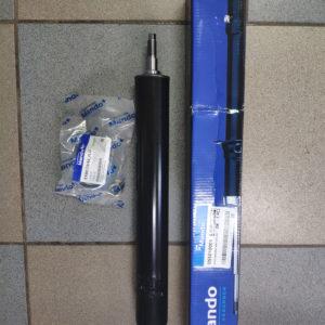 Амортизатор передней подвески Lanos, Sens, Nexia Mando