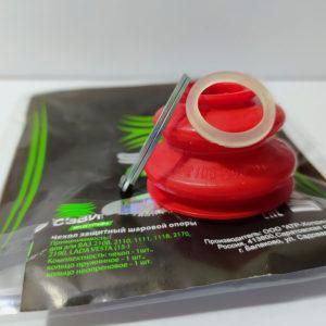 Пыльник шаровой ВАЗ 2108-2170 Сэви