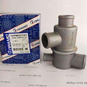 Термостат ВАЗ 2108-2109 Прамо