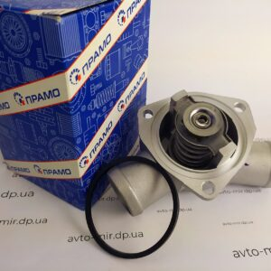 Термостат ВАЗ 2110-2170 (инжектор) Прамо