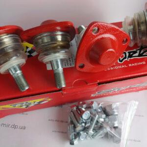 Комплект шаровых опор ВАЗ 2101-07 TRS ТРЕК