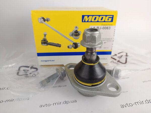 Шаровая опора ВАЗ 2108-2109 Moog